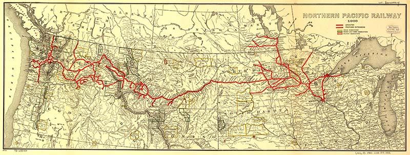 Area History - The Snake Pit, Restaurant Enaville, Idaho. on map of fairfield idaho, map of nampa idaho, map of clifton idaho, map of lexington idaho, map of clinton idaho, map of albion idaho, map of troy idaho, map of springfield idaho, map of newport idaho,