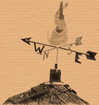 Weathervane-Sketch-small