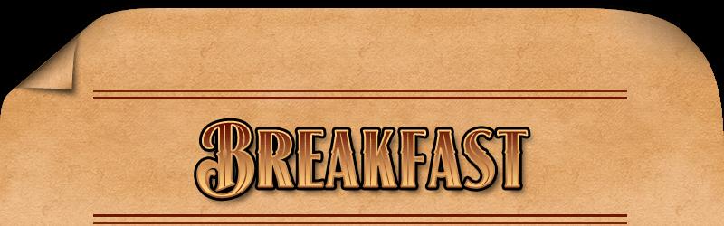 Menu-Top-Breakfast